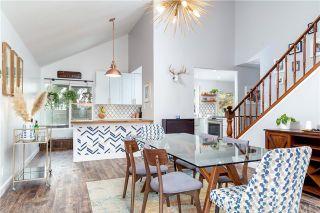 Photo 6: EAST SAN DIEGO House for sale : 4 bedrooms : 5030 Laurel Street in San Diego