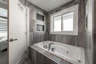 Photo 14: 3169 cameron heights Way W in Edmonton: Zone 20 House for sale : MLS®# E4264173