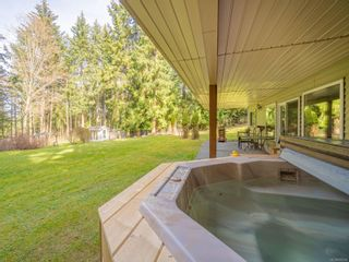 Photo 5: 2330 Rascal Lane in : PQ Nanoose House for sale (Parksville/Qualicum)  : MLS®# 870354