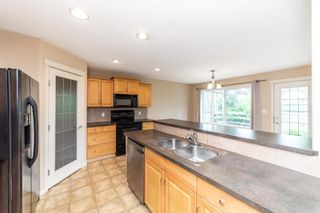Photo 10: 1033 RUTHERFORD Place in Edmonton: Zone 55 House for sale : MLS®# E4249484