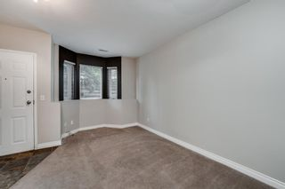 Photo 7: 104 1014 14 Avenue SW in Calgary: Beltline Row/Townhouse for sale : MLS®# A1118419