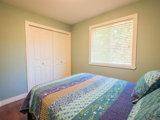 Photo 25: 383 Applewood Cres in : Na South Nanaimo House for sale (Nanaimo)  : MLS®# 878102