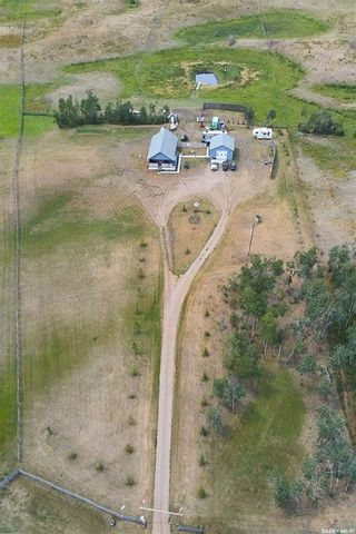Photo 26: Rudyck Acreage in Duck Lake: Residential for sale (Duck Lake Rm No. 463)  : MLS®# SK867418