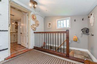 Photo 22: 650 N St. David Street in Centre Wellington: Fergus House (2-Storey) for sale : MLS®# X5330132