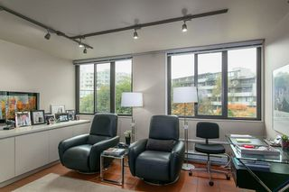Photo 18: 247 658 LEG IN BOOT SQUARE in Vancouver: False Creek Condo for sale (Vancouver West)  : MLS®# R2118181