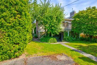 Photo 5: 766 W 64TH Avenue in Vancouver: Marpole House for sale (Vancouver West)  : MLS®# R2581229
