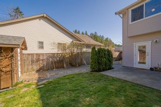 Photo 52: 3317 Willowmere Cres in : Na North Jingle Pot House for sale (Nanaimo)  : MLS®# 871221