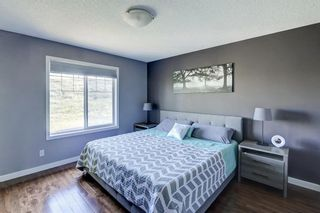 Photo 22: 517 Kincora Bay NW in Calgary: Kincora Detached for sale : MLS®# A1124764