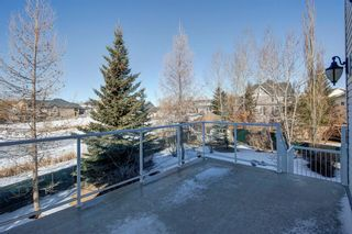 Photo 29: 20 Skara Brae Close: Carstairs Detached for sale : MLS®# A1071724