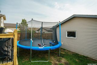Photo 27: 450 Rutherford Crescent in Saskatoon: Sutherland Residential for sale : MLS®# SK865413