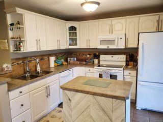 Photo 8: 4319 Lathom Rd in : PA Port Alberni House for sale (Port Alberni)  : MLS®# 862201
