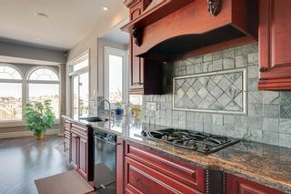 Photo 8: 11 Spring Valley Close SW in Calgary: Springbank Hill Detached for sale : MLS®# A1087458