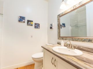"""Photo 12: 406 2995 PRINCESS Crescent in Coquitlam: Canyon Springs Condo for sale in """"Princess Gate"""" : MLS®# R2608568"""
