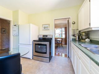 Photo 11: 2854 W 38TH AVENUE in Vancouver: Kerrisdale House for sale (Vancouver West)  : MLS®# R2282420
