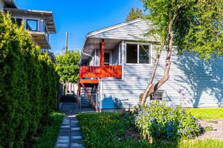 Photo 4: 7433 ELWELL Street in Burnaby: Highgate House for sale (Burnaby South)  : MLS®# R2616869