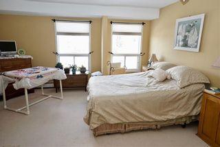 Photo 8: 308 102 CENTRE Court: Okotoks Apartment for sale : MLS®# C4177753