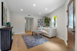Photo 4: MISSION HILLS House for sale : 3 bedrooms : 1796 Sutter St in San Diego