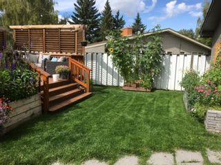 Photo 27: 432 Wildwood Drive SW in Calgary: Wildwood Detached for sale : MLS®# A1069606