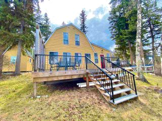 Photo 33: 6125 GUIDE Road in Williams Lake: Williams Lake - Rural North House for sale (Williams Lake (Zone 27))  : MLS®# R2580401