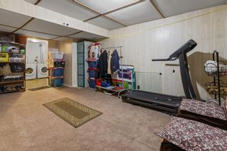 Photo 19: 6728 43 Avenue NE in Calgary: Temple Detached for sale : MLS®# A1092805