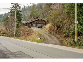 Photo 39: 5850 JINKERSON Road in Chilliwack: Promontory House for sale (Sardis)  : MLS®# R2548165