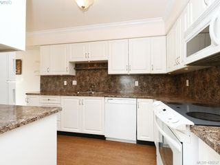 Photo 11: 2133 2600 Ferguson Rd in SAANICHTON: CS Turgoose Condo for sale (Central Saanich)  : MLS®# 831705