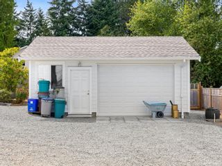 Photo 45: 7115 SEBASTION Rd in : Na Lower Lantzville House for sale (Nanaimo)  : MLS®# 882664