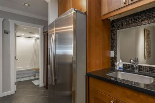 """Photo 4: 309 225 MOWAT Street in New Westminster: Uptown NW Condo for sale in """"THE WINDSOR"""" : MLS®# R2554260"""