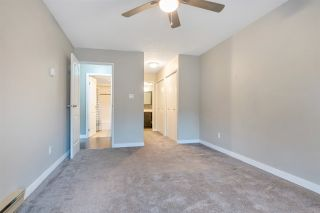 Photo 9: 213 33870 FERN Street in Abbotsford: Central Abbotsford Condo for sale : MLS®# R2555023