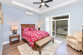 Photo 18: 1022 Torrance Ave in : La Happy Valley House for sale (Langford)  : MLS®# 869603