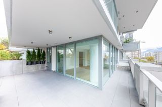 """Photo 21: 505 1180 BROUGHTON Street in Vancouver: West End VW Condo for sale in """"MIRABEL BY MARCON"""" (Vancouver West)  : MLS®# R2624898"""