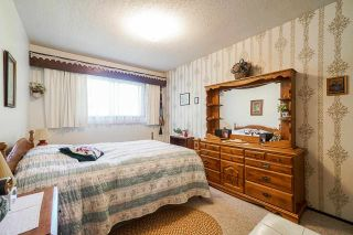 Photo 15: 7550 ROBIN Crescent in Mission: Mission BC House for sale : MLS®# R2585800
