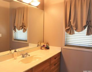 Photo 17: 9 Pelican Pass in Thode: Residential for sale : MLS®# SK872000