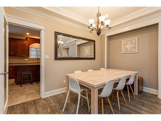"""Photo 4: 8366 208 Street in Langley: Willoughby Heights House for sale in """"Yorkson"""" : MLS®# R2433763"""