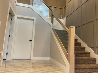 Photo 17: 4697 Ambience Dr in Nanaimo: Na North Nanaimo House for sale : MLS®# 888053