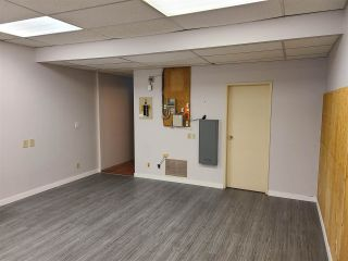 Photo 5: 1472 JOHNSTON Road: White Rock Office for lease (South Surrey White Rock)  : MLS®# C8036966