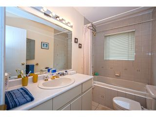 Photo 6: 407 ASHLEY ST in Coquitlam: Coquitlam West House for sale : MLS®# V1007665