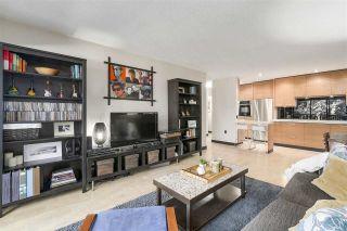 Photo 7: 208 330 E 7TH Avenue in Vancouver: Mount Pleasant VE Condo for sale (Vancouver East)  : MLS®# R2210108