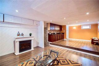 Photo 14: 19 Cropo Bay in Winnipeg: Tyndall Park Residential for sale (4J)  : MLS®# 1831120