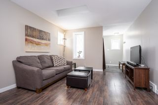 Photo 3: 315 Beaverbrook Street in Winnipeg: River Heights House for sale (1C)  : MLS®# 202107126
