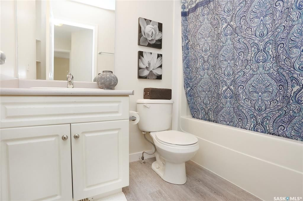 Photo 19: Photos: 131B 113th Street West in Saskatoon: Sutherland Residential for sale : MLS®# SK778904