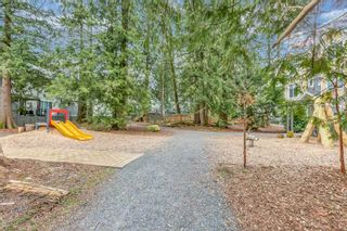 """Photo 27: 29 9718 161A Street in Surrey: Fleetwood Tynehead Townhouse for sale in """"Canopy AT TYNEHEAD"""" : MLS®# R2538702"""