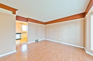 Photo 7: 50 Martindale Mews NE in Calgary: Martindale Detached for sale : MLS®# A1114466