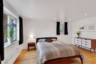 Photo 12: 3335 W 16TH Avenue in Vancouver: Kitsilano House for sale (Vancouver West)  : MLS®# R2538926