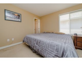 Photo 12: 9452 COOTE Street in Chilliwack: Chilliwack E Young-Yale House for sale : MLS®# R2182207