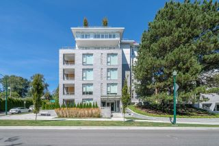Main Photo: 507 389 W 59TH Avenue in Vancouver: South Cambie Condo for sale (Vancouver West)  : MLS®# R2618974