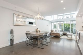 """Photo 16: 272 E 2ND Avenue in Vancouver: Mount Pleasant VE Condo for sale in """"JACOBSEN"""" (Vancouver East)  : MLS®# R2545378"""