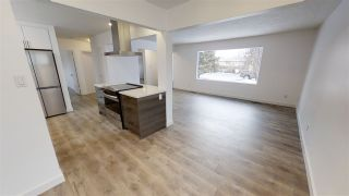 Photo 9: 9108 134A Avenue in Edmonton: Zone 02 House for sale : MLS®# E4223551