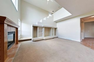 Photo 28: 103 Cranwell Close SE in Calgary: Cranston Detached for sale : MLS®# A1091052