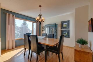 Photo 16: 9067 Scurfield Drive NW in Calgary: Scenic Acres Detached for sale : MLS®# A1032025